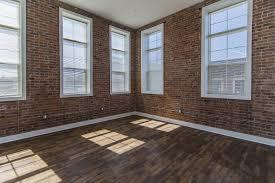 100 Brick Loft Apartments Home The Hudson S