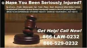 Truck Accident Attorney Denver | Top In Colorado - YouTube Denver Car Accident Lawyer Chad Hemmat 303 78299 Anderson Attorney 7594000 The Oconnell Law El Paso Truck Lawyers 100 Free Cultations Claim Pushchak Divorce Attorneyvidbunch Frickey Personal Injury Auto In Co Cooney Conway Trucking Attorneys Death Rates Decline