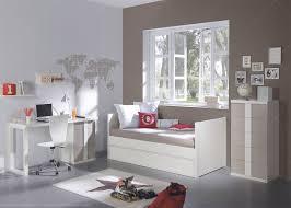 bureau avec ag es chambre 2 enfants au design moderne et de qualité chez ksl living