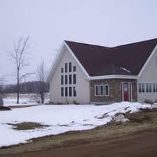 countryside animal hospital countryside animal hospital inc laser surgery center