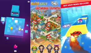 The 7 Best Free IPhone Games Of The Week – BGR Dream House Craft Design Block Building Games Android Apps On Xbox One S Happy Mall Story Sim Game Google Play 100 This Home Free Download Microsoft U0027s The Very Best Games Of 2017 Paradise Island Disney Facebook Doll Decoration Girls Matchington Mansion Match3 Decor Adventure Family Hack No Jailbreak Batman U0026 Interior