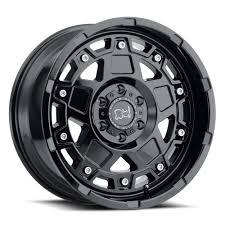 100 16 Truck Wheels Black Rhino Combat Combat Rims On Sale