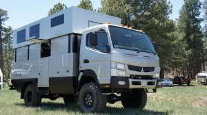 Selecting An Expedition Camper Platform, By Chip Haven – Expedition ... Build Truck Camper Ultimate 12 600 450 Newfangled The Transformer The Ultimate Truck Bed Camper Youtube My Tacoma Home Dwayne Parton Propex Furnace In Performance Gear Research Truckcamping Hashtag On Twitter At Habitat Topper Kakadu Camping Lweight Ptop Revolution A Plywood Platform And A Queensized Air Mat Flickr Building Sleeping Yotatech Forums