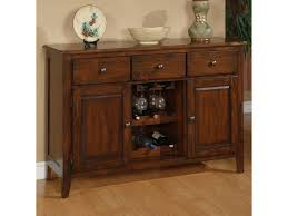 Home Dining Room Furniture Serving Table Warehouse M 1279 Sideboard 1279Sideboard