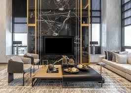 104 Hong Kong Penthouses For Sale In Singapore Boulevard Luxury Property
