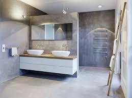 29 bad grundriss ideen bad grundriss badezimmerideen