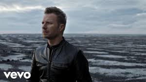 Blue Ocean Floor Justin Timberlake Wiki by Dierks Bentley Black Youtube