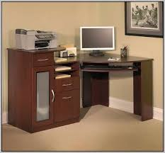 Staples Computer Desks And Chairs by Office Office Desk Furniture Furniture Multi Storage With Regard