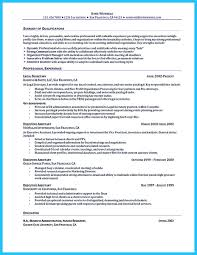 Cool Perfect Data Entry Resume Samples To Get Hired ... 1011 Data Entry Resume Skills Examples Cazuelasphillycom Resume Data Entry Ideal Clerk Examples Operator Samples Velvet Jobs 10 Cover Letter With No Experience Payment Format Pin On Sample Template And Clerk 88 Chantillon Contoh Rsum Mot Pour Les Nouveaux Example Table Runners Good Administrative Assistant Resume25 And Writing Tips Perfect To Get Hired