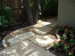 Download Crushed Granite Driveway | Garden Design Simple Design Crushed Granite Cost Gdlooking Decomposed Front Yard Landscaping With Pathways And Patios Grand Gardens Granite Archives Dianas Designs Austin Backyards Terrific Landscape Tropical Yard Landscape Xeriscape Theme With Decomposed Crushed Base Capital Upkeep Parking Space Plate An Expensive But New Product Is Out On The Market That Creates A Los Angeles Ccymllv 11 Install Youtube Ambience Garden Modern