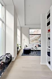 100 Gothenburg Apartment A Compact But Spacious Apartment In