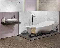 Bootz Cast Iron Bathtub by Bathroom Awesome Victorian Tub 54x27 Bathtub Victoria Baths