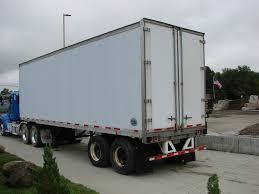 UV Truck Sales - UV Truck Sales