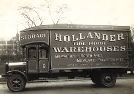 About Hollander Storage & Moving Company   Chicago Mayflower Agent Craigslist Chicago 10 Cars Al Capone May Have Driven Eric Staskon General Manager Intertional Used Truck Center Spied 2018 Motorsintertional Mediumduty Class 5 Food Trucks Start Docking At Ohare And Midway Airports Eater 2015 9900 With Cummins Isx 450hp Engine 1933 World Fair Century Of Progress Car Show Outtake 1973 Pickup A Detroit From Market Prices Index Fire Trucks2016chicago Squadsimaslarge Old Ads The Coes Cab Over Postcard Chicago Century Of Progress Intertional Harvester Charles Danko Pictures Page 8