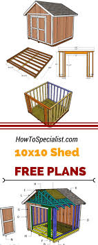 13307 Best Building A Shed Images On Pinterest | Garden Sheds ... Belmont 8ft X Heartland Industries Storage Shed Building Plans Pallet House Pinterest Loft Plan Outdoor Storage Lowes Fniture Design And Ideas Big Buildings Archives Backyards Chic Cabinetry Ready To Exterior Amusing Liberty 10ft Us Leisure 10 Ft 8 Keter Stronghold Resin Shop Pasadena 89ft 12ft Microshade Wood New Home Metal Sheds Mansfield