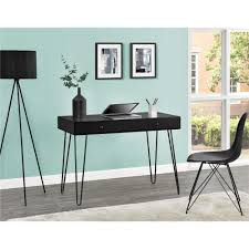 Mainstays Desk Chair Spearmint by Ameriwood Furniture Desks And Seating