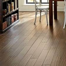 HighQuality DuChateau Hardwood Flooring Offered By Foster