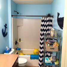 Restoration Hardware Mirrored Bath Accessories by Bathroom Unisex Bathroom Ideas Spiderman Bathroom Accessories