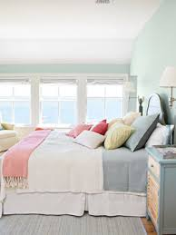 Beach Bedroom Ideas Beautiful Beach House Bedroom s