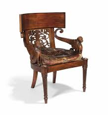 chaise de bureau antique delightful chesterfield delightful bureau bois fauteuil de
