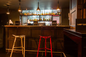 Manchester's Best Late Night Bars - Time Out Manchester Best Live Music In Manchester Find Gigs Concerts And Local Acts Bars From Traditional Pubs To Cocktail Dens 10 Reasons Study Able Manchester Bar Glamorous Interior Kitchen Set Dan Minibar Minist Modern Look Inside New Gig Venue Jimmys Nq Urban Doubletree By Hilton Reviews Information Cocktail Bars In The Top Places To Drink Gin Lovin Zouk Tea Bar Grill Menagerie Manchesters Best Pubs Time Out