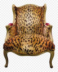 Furniture: Outstanding Furniture For Your Lovely Living Room ... Fun Leopard Paw Chair For Any Junglethemed Room Cheap Shoe Find Deals On High Heel Shaped Chair In Southsea Hampshire Gumtree Us 3888 52 Offarden Furtado 2018 New Summer High Heels Wedges Buckle Strap Fashion Sandals Casual Open Toe Big Size Sexy 40 41in Sofa Home The Com Fniture Dubai Giant Silver Orchid Gardner Fabric Leopard Heel Shoe Reelboxco Stunning Sculpture By Highheelsart On Pink Stiletto Shoe High Heel Chair Snow Leopard Faux Fur Mikki Tan Heels Clothing Shoes Accsories Womens Luichiny Risky
