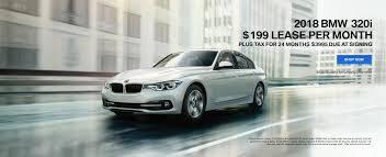 BMW Of Buena Park | BMW Dealership Near Me In Orange County, CA