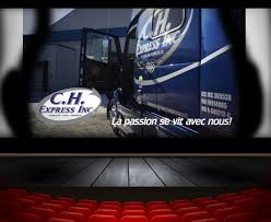 C.H. Express Inc. - Employment Truck Drivers Freight Broker Salary Youtube 10 Best Trucking Companies For Team Drivers In Us Fueloyal How To Become A Getting Started Guide Truckers Hshot Trucking Pros Cons Of The Smalltruck Niche Website Templates Arts Compensation Planning Design Organization Your Owner Operator Career To Profit And Success Apps Are Transforming Mightyrecruiter Quick Apply Ownoperators Pay Sept 2013 Load Brokers Truck Image Kusaboshicom