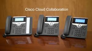 Cisco IP Phone 7800 Series Integration - YouTube Cisco Unified Ip 7937g Conference Phone Agrade From 450 Pmc 7925 Cp7925gak9 Wireless Voip 74546402 W 7921g Dect Telephone Buy Business Telephones 8861 5line Voip Cp8861k9 8821 Power Adapter Cppwr8821na Cp7921gek9 7921 Desktop Systems 7911 Cp7911 Ebay Compatible Vxi V200 Headset Bundle Includes Cp8821k9 Vs Comparison Youtube Suppliers And Manufacturers At Alibacom