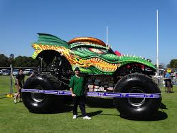 Monster Jam Adelaide 2014: Dragon 03 By Lizardman22 On DeviantArt News 2014 Rivalry Renewed Bigfoot 44 Inc Monster Truck Filemonster M20jpg Wikimedia Commons Iron Man Trucks Wiki Fandom Powered By Wikia Amazoncom Derailed 17 Train Hot Wheels Offroad Jam New El Toro Loco Look Official Yearbook Review Youtube Mutt Rottweiler Energy Freestyle Run Sydney Anz Ksr Motsports Thrills Fans With At Cnb Raceway Spiderman Rolls Into York Jersey Da Rocks