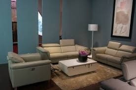 Bradington Young Leather Sofa Ebay by Electric Reclining Sofas And Bianco Italian Leather Electric