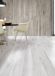 is this real enough gorgeous rectified wood look porcelain