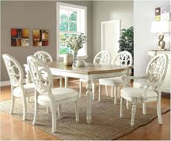 Full Size Of Fantastic Incredible Shopping Cheap White Dining Room Furniture Usual Illustration Round Table And