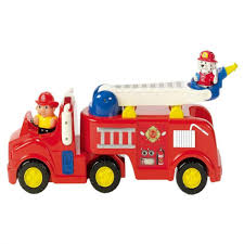 Toys. Bruin Blazing Treadz Mega Fire Truck: Battat Toy Fire Engine ... Large Toy Fire Engines Wwwtopsimagescom 1pcs Truck Engine Vehicle Model Ladder Children Car Assembling Large Fire Truck Toy Cars Multi Functional Buy Csl 132110 Sound And Light Version Of Alloy Amazing Dickie Toys Large Fire Engine Toy With Lights And Sounds 2 X Rescue Extinguisher Toys Tools Big Tonka Trucks Related Keywords Suggestions Tubelox Deluxe 220 Set Tubeloxcom Wooden Amishmade Amishtoyboxcom Iplay Ilearn Shooting Water Lights N Sound 16 With Expandable Bump Kids Folding Ottoman Storage Seat Box Down