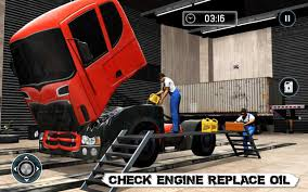 Real Truck Mechanic Workshop Android Apps On Google Play Truck ... Curbside Classic 1952 Reo F22 I Can Dig It A Google Employee Lives In A Truck The Parking Lot To Save Garbage Truck Simulator 2018 Android Apps On Play Popular Accsories For Tipper Trucks Sale Fire For All Seasons Lewiston Sun Journal Tech Giants Uber Battling Court Over Autonomous Mr Scrappys Food Wrap Gator Wraps Is This Small Cop Or Big Street View World Oka 4wd Wikipedia Racing Puzzle Wallpaper Store Revenue