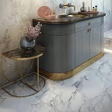 marmor pflege tipps möbel accessoires connox