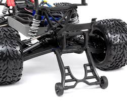 Traxxas Stampede 4X4 VXL Brushless 1/10 4WD RTR Monster Truck (Red ... Traxxas Stampede Rc Truck Riverview Resale Shop Vxl 110 Rtr 2wd Monster Black Tra360763 Ultimate New Review Wxl5 Esc Tqi 24ghz Radio Off Road Blue Amazoncom Scale With Tq Rc Tires Waterproof Trucks Jconcepts Slash 4x4stampede 4x4 Suspension 360541 Electric