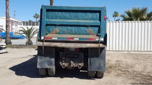 Sterling Dump Trucks In California For Sale ▷ Used Trucks On ... 2012 Peterbilt 386 For Sale 38561 Dump Trucks Arm Systems Truck Tarp Gallery Pulltarps Cowboy Trucking Peterbilt 388 End Dump Super 10 Truck Youtube Test Drive 2017 Ford F650 Is A Big Ol Super Duty At Heart Sitom Cummins 340hp Wheel Dump 30 35 Ton Payload 2009 Used F350 4x4 With Snow Plow Salt Spreader F 1964 4x4 All Origional 8500 Picked Up 1970 Gmc C3500 That Needs Some Tlc Big Tex Introduces The Superduty 16 Series Natda