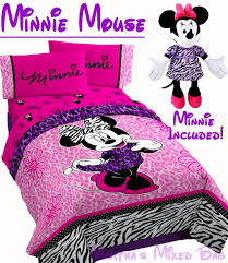 Minnie Mouse Bedding by Minnie Mouse Twin Bedding Minnie Mouse Twin Bedding Beds