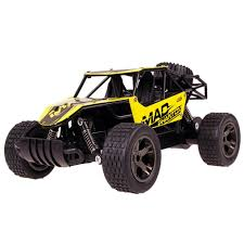 Remote Control Car COOL99 1:20 Scale 2.4Ghz 2WD Fast MPH RC Car ... Shop Rc 116 Scale Electric 4wheel Drive 24g Offroad Brushed Us Hosim Truck 9123 112 Radio Controlled Fast Amazoncom Large Rock Crawler Car 12 Inches Long 4x4 Remote Best Control Terrain Cars Tozo C1142 Car Sommon Swift High Speed 30mph Aclook Off Road 4wd Vehicle Fast Furious Ice Charger With Pistol Grip Hail To The King Baby The Trucks Reviews Buyers Guide Aliexpresscom 118 50kmh Remotecontrolled Wltoys L939 24ghz 124 2wd 5 Ch Highspeed Stunt Rtr Jada Toys And Furious Elite Street