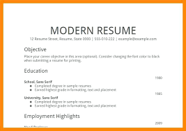 Career Objective For Resume Freshers Mba Objectives Writing Service