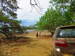 100 Budget Rental Truck Coupon Code How To Rent A Car In Costa Rica