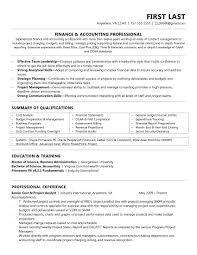 Tina1085: Critique Your Resume For $5, On Fiverr.com | Resume ... Pin By Digital Art Shope On Resume Design Resume Design Cv Irfan Taunsvi Irfantaunsvi Twitter Grant Cover Letter Sample Complete Freelance Writing Services Fiverr Review Is It A Legit Freelance Marketplace Or Scam Work Fiverrcom Animated Video Example Youtube 5 Best Writing Services 2019 Usa Canada 2 Scams To Avoid How To Make Money On The Complete Guide When And Use An Infographic Write Edit Optimize Your Cv Professionally Aj_umair