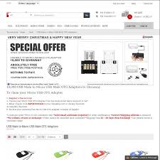 USB Male To Micro USB Male OTG Adapter - Free From Zapals (New ... 25 Off Two Dove Coupons Promo Discount Codes Wethriftcom 6 Mtopcom Discount Code Coupon Promotional August 2019 8 Best Campsaver Online Coupons Promo Codes Aug Honey Wp Engine 20 First Customer Code 3 In 1 Nylon Braided 3a Usb To Micro 8pin Typec Charging Cable 120cm Zapals Review Is Legit Safe Site Today Stores Hype For Type Coupon Last Minute Hotel Deals Dtown Disney Couponzguru Discounts Offers India Couponscop Fresh Voucher La Tasca Hanes Free Shipping Top Deals