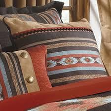 Terico Tile In San Jose by Southwest Duvet Covers Affordable Southwest Duvet Covers With