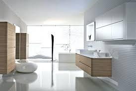 tilesbathroom floor tile ideas traditional bathroom tile ideas