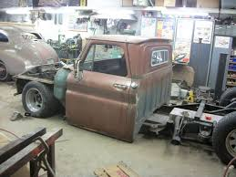 Chevy Truck Frame Repair Fresh 66 C10 Air Ride Project Shortening ... Truck Chassis Frame Smash Repair Josam C Clamp Heavy Duty Equipment Chevrolet Ck 1500 Questions What Can I Put My 89 C1500 Engine How To Fix A Rusted Out Framessco All Pro Paint Yantai Car Straightening Benchpdr Toolsmganese Plateused Mini Rust Pittsburgh Remediation Straightening With Josam Ipress Vertical Bend And Twist 790 Best Auto Motorcycle Maintenance Images On For S F Autobody On F350 Finch Welding Fabrication Repair Santa Fe Extreme Twist Collision China Factory Price Bus Machine