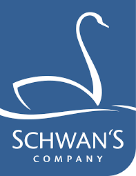 Schwan's Company - Wikipedia Sydney Swans Wikipedia Christians Rx7 Fd At Zerekfab For Swan Neck Wing Chassis Mount My Mitsubishi Gears Up For Flight Of The Expedition Carscoops Symbolism Meaning Totem Dream Msages Songs Sandy Gilreath Serie Crepsculo Imgenes Bella Swans House Hd Fondo De Pantalla And Schwans Bring Groceries To Your Door Island Fights Ticks With Fire Institute Inflatable Floating Unicorn Drink Holder Set 6 Pack 3 Jayco Outback 2018 Review Carsguide Thomas Read Along Story Awdry Ctenary Special Video