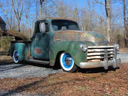 1954 Chevy 3100 Truck, V8, Patina, Mustang II IFS For Sale In ... 1954 Ford F100 For Sale Near Riverhead New York 11901 Classics On Auction Results And Sales Data Dodge Panel Truck Antique Car Big Bear Lake Ca 92315 Pickup Sale Classiccarscom Cc916473 Index Of Data_imasgalleryesdodgepaneltruck Ram Trucks History Dealership Info Fun Facts Autowise B6 C1 Division Exterior Interior Classic Expo Need Help With A Rare Pickup Mopar Flathead 57 For Best Image Kusaboshicom Driving Youtube Coronet Sedan Saloon 4713 Dyler