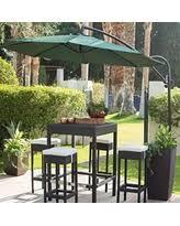 Cantilever Patio Umbrellas Sams Club by Patio Umbrellas At Low Prices